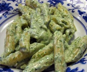 https://demetraseele.files.wordpress.com/2011/03/penne-crema-spinaci.jpg?w=300